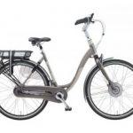 Welke e-bike met middenmotor aanschaffen?