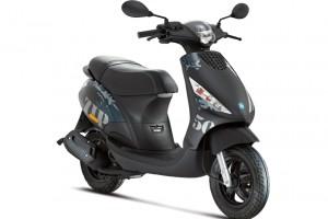 scooter kopen utrecht