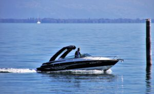 Verzekering motorboot