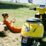 E scooter: moet je er een kopen voor je woon-werkverkeer?