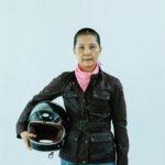 Op zoek naar goede Richa motorkleding