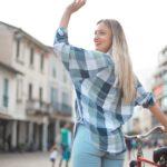 Fietsen op vakantie en onderhoud bij een fietsenmaker